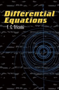 (ebook) Differential Equations - Science & Technology Mathematics