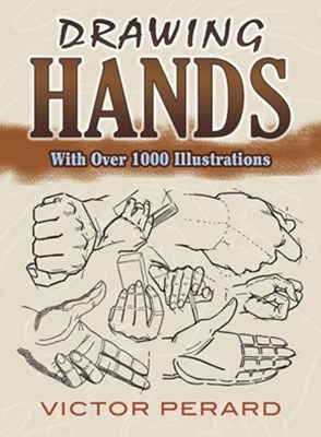 (ebook) Drawing Hands