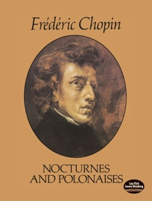 (ebook) Nocturnes and Polonaises