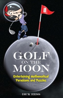 (ebook) Golf on the Moon