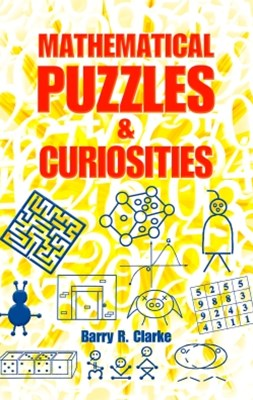 (ebook) Mathematical Puzzles and Curiosities