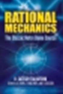 (ebook) Rational Mechanics - Science & Technology Engineering