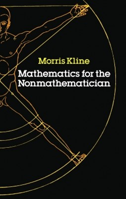 (ebook) Mathematics for the Nonmathematician