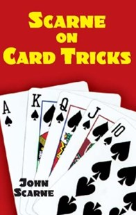 (ebook) Scarne on Card Tricks - Craft & Hobbies Puzzles & Games