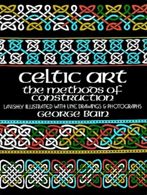 (ebook) Celtic Art
