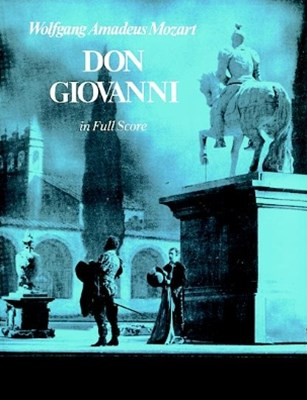 (ebook) Don Giovanni