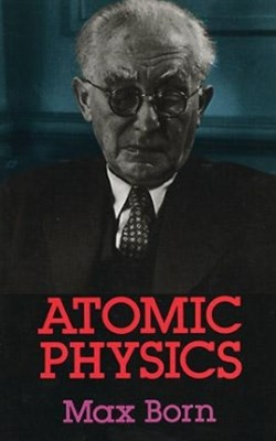 (ebook) Atomic Physics: 8th Edition