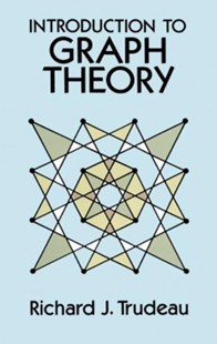 (ebook) Introduction to Graph Theory - Science & Technology Mathematics