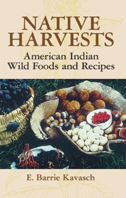 Native Harvests