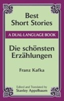 (ebook) Best Short Stories