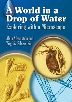 (ebook) A World in a Drop of Water