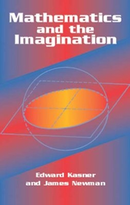 (ebook) Mathematics and the Imagination
