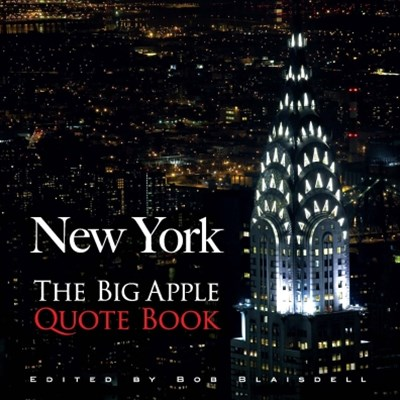 (ebook) New York