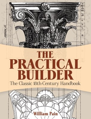 (ebook) The Practical Builder