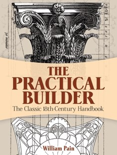 (ebook) The Practical Builder - Art & Architecture Architecture