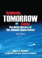 (ebook) Suddenly, Tomorrow Came