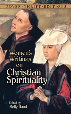 (ebook) Women's Writings on Christian Spirituality