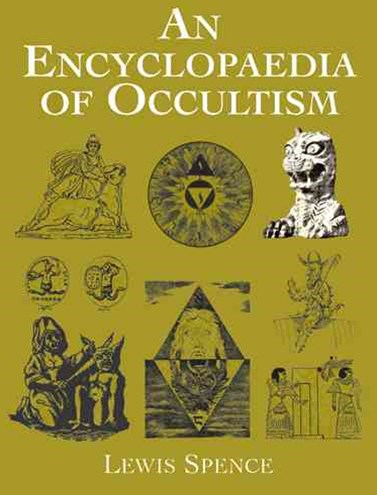 Encyclopaedia of Occultism
