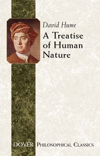Treatise of Human Nature