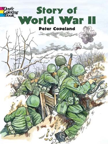 Story of World War II