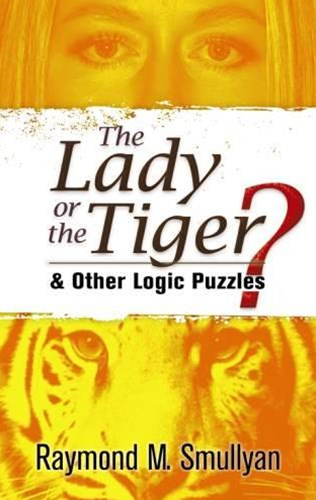 Lady or the Tiger?