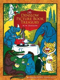 Denslow Picture Book Treasury