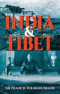 (ebook) India and Tibet - History Asia