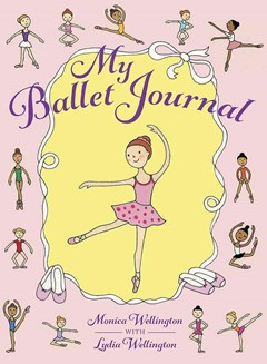 My Ballet Journal