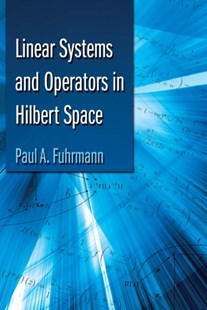 (ebook) Linear Systems and Operators in Hilbert Space - Reference