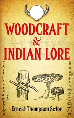 (ebook) Woodcraft and Indian Lore