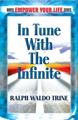 (ebook) In Tune with the Infinite