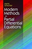 (ebook) Modern Methods in Partial Differential Equations