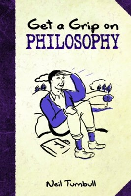 (ebook) Get a Grip on Philosophy