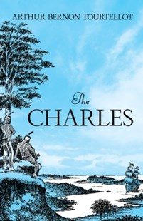 (ebook) The Charles - History Latin America