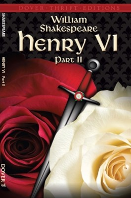 (ebook) Henry VI, Part II