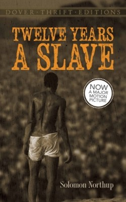 (ebook) Twelve Years a Slave