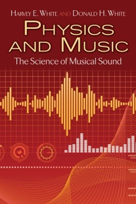 (ebook) Physics and Music