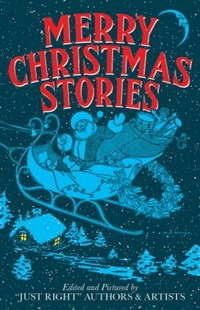 (ebook) Merry Christmas Stories - Non-Fiction