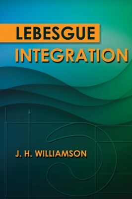 Lebesgue Integration