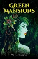 (ebook) Green Mansions