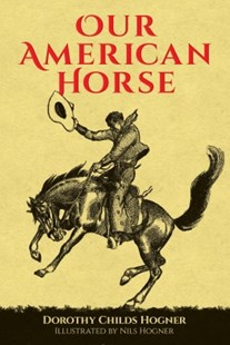 (ebook) Our American Horse - Non-Fiction Animals