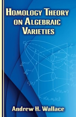 (ebook) Homology Theory on Algebraic Varieties