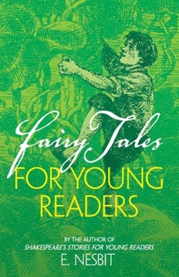 (ebook) Fairy Tales for Young Readers