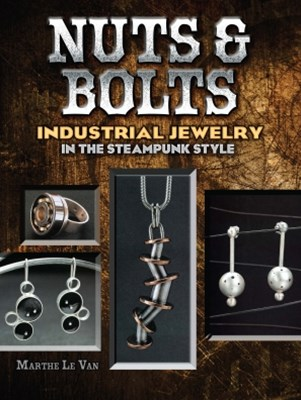 (ebook) Nuts & Bolts