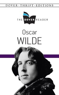 (ebook) Oscar Wilde The Dover Reader - Reference