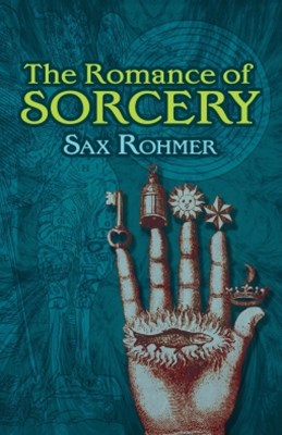 (ebook) The Romance of Sorcery