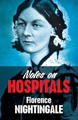 (ebook) Notes on Hospitals