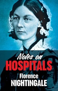 (ebook) Notes on Hospitals - Art & Architecture Architecture