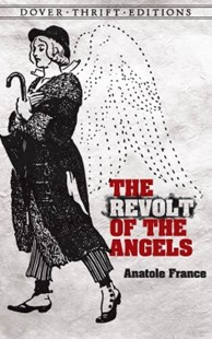 (ebook) The Revolt of the Angels - Modern & Contemporary Fiction Literature