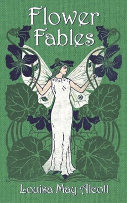 (ebook) Flower Fables